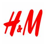 Die Kolleginnen und Kollegen der Filiale 680 von Hennes & Mauritz